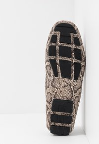 Just Cavalli - Loafers - lead grey - 4
