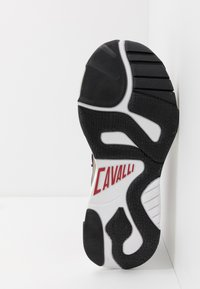 Just Cavalli - Sneakers - picasso - 4