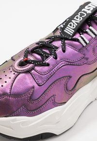 Just Cavalli - Sneakers - picasso - 5