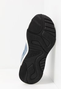 Just Cavalli - Sneakers - easter egg - 4