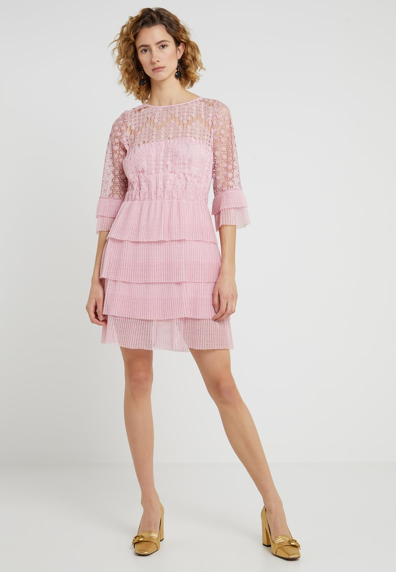Just Cavalli - Cocktail dress / Party dress - pink
