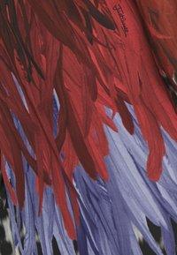 Just Cavalli - DRESS - Korte jurk - mars variant - 6