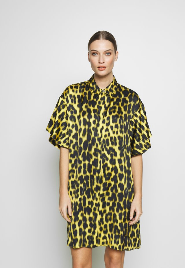 DRESS - Vestido camisero - variant