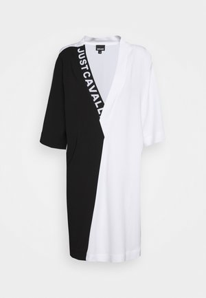Vestito estivo - optical white