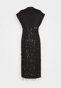 Just Cavalli - Vestito elegante - black - 1