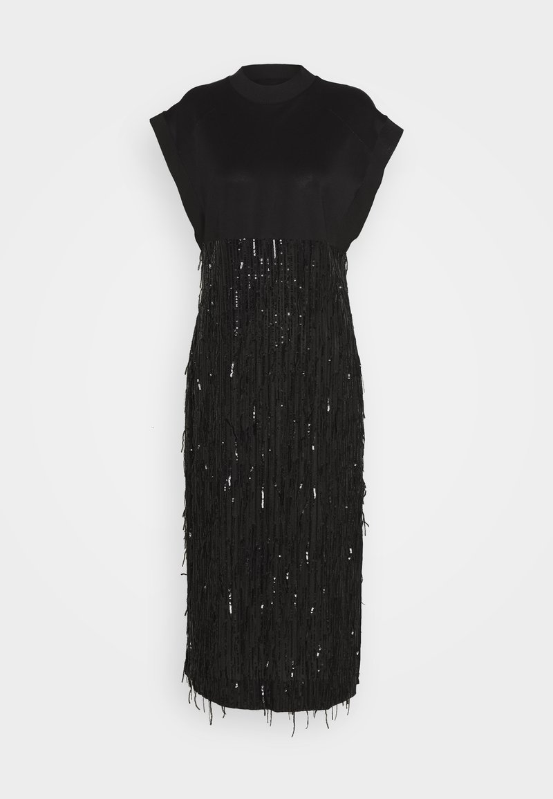 Just Cavalli - Cocktail dress / Party dress - black