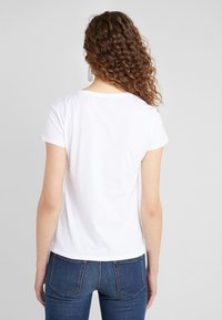 Just Cavalli - T-shirt print - white - 2