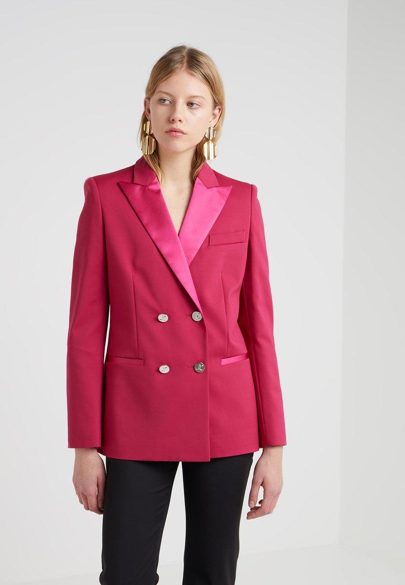 Just Cavalli - Blazer - pink
