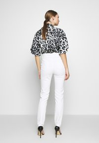 Just Cavalli - Jeans Skinny Fit - optical white - 2