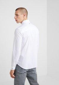 Just Cavalli - Skjorta - white - 2