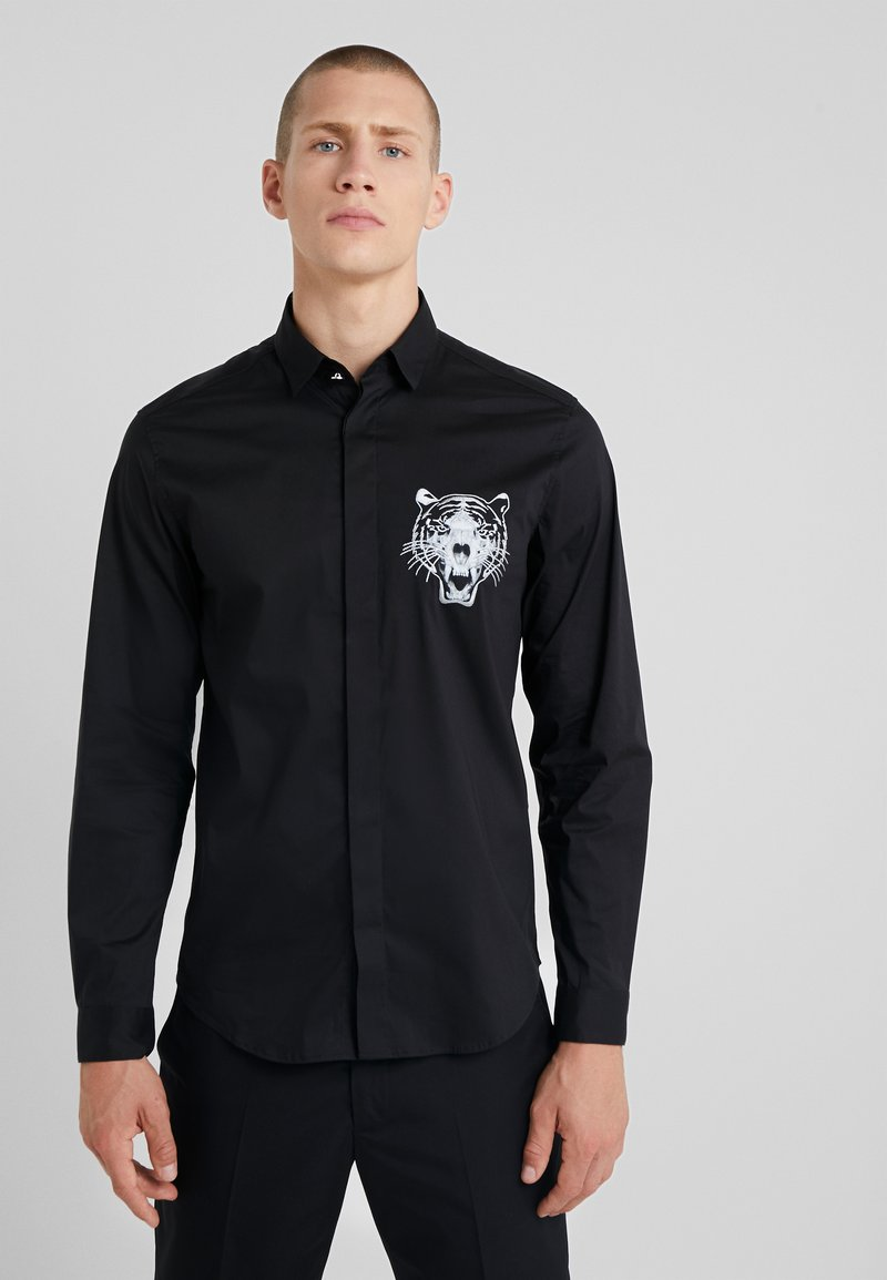 Just Cavalli - Camisa - black