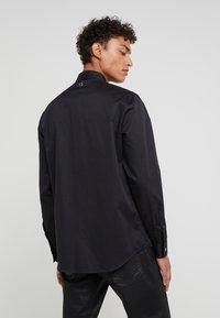 Just Cavalli - Camisa - black - 2