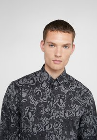 Just Cavalli - Camisa - black - 4