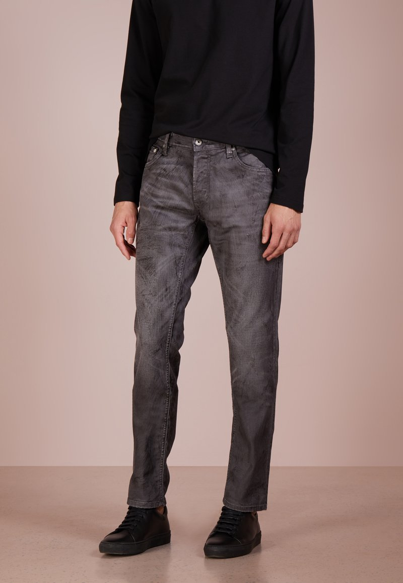 Just Cavalli - Slim fit jeans - castelrock