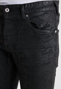 Just Cavalli - Jeans slim fit - black - 3