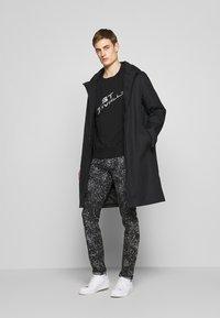Just Cavalli - Slim fit jeans - black - 1