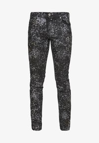 Just Cavalli - Slim fit jeans - black - 4