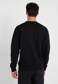 Just Cavalli - Sweatshirt - black - 2