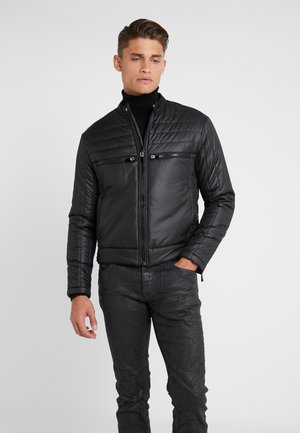 JACKET - Jas - black