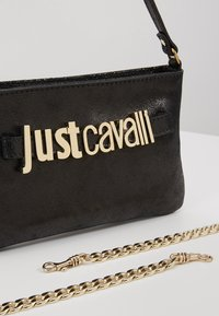 Just Cavalli - Pochette - black - 6