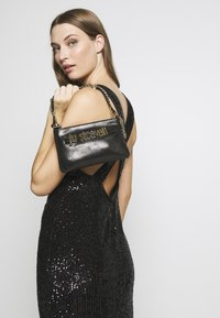 Just Cavalli - Pochette - black - 1