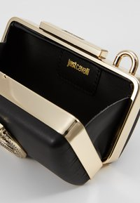 Just Cavalli - Pochette - black - 5