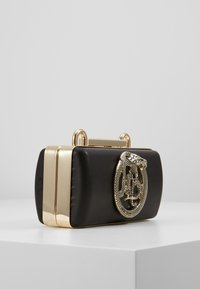 Just Cavalli - Pochette - black - 4