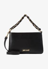 Just Cavalli - Handbag - black - 1