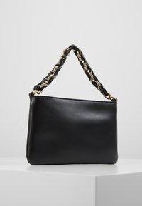 Just Cavalli - Handbag - black - 3