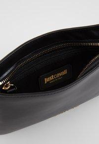 Just Cavalli - Handbag - black - 4