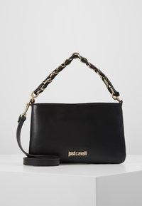Just Cavalli - Handbag - black - 0