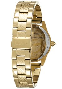 Just Cavalli - Hodinky - gold-coloured - 1