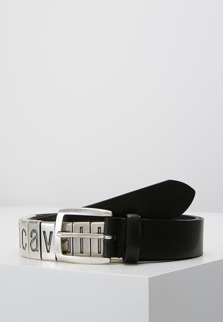 Just Cavalli - Bælter - black
