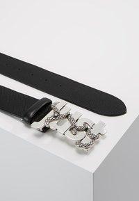 Just Cavalli - Cintura - black - 2