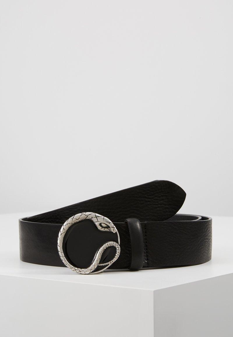 Just Cavalli - Cintura - black