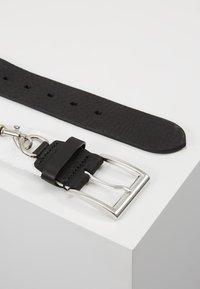 Just Cavalli - Belt - white - 2