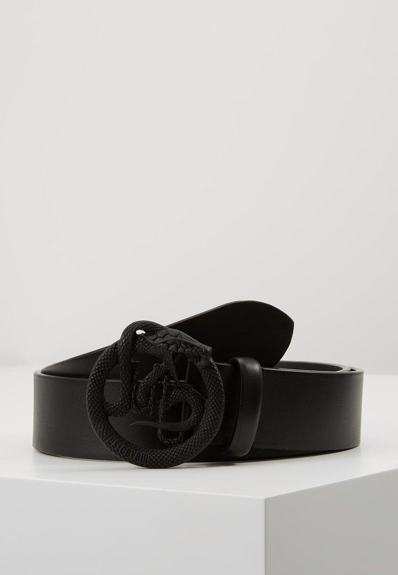 Just Cavalli - Gürtel - black