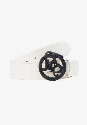 Cintura - bright white