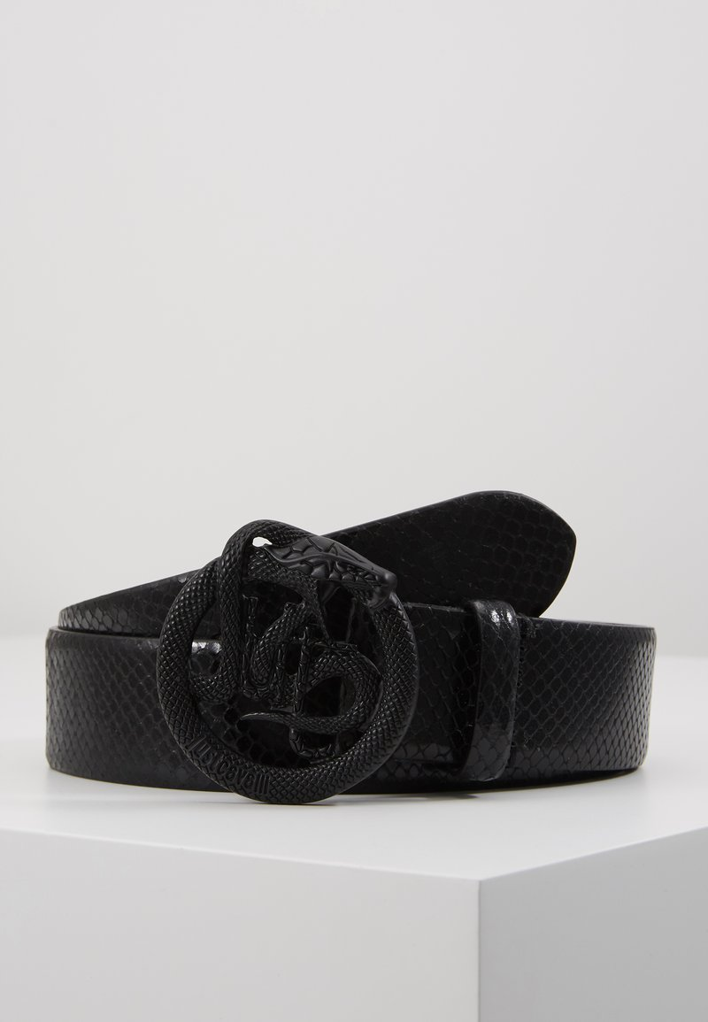 Just Cavalli - Cintura - black