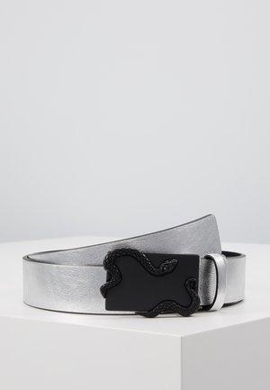 Cintura - silver