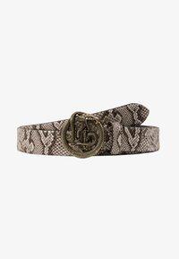 Just Cavalli - Belt - grey - 1