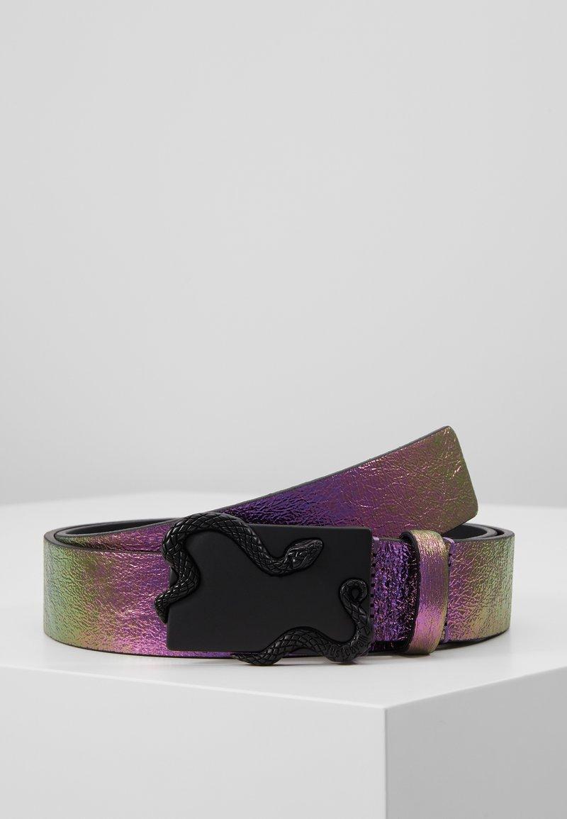 Just Cavalli - Belt - pink