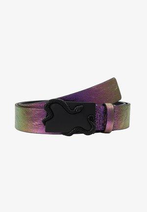 Cinturón - pink