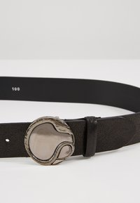 Just Cavalli - Belt - black - 2