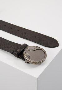 Just Cavalli - Belt - black - 3