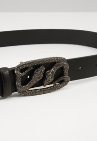 Just Cavalli - Belt - black - 2