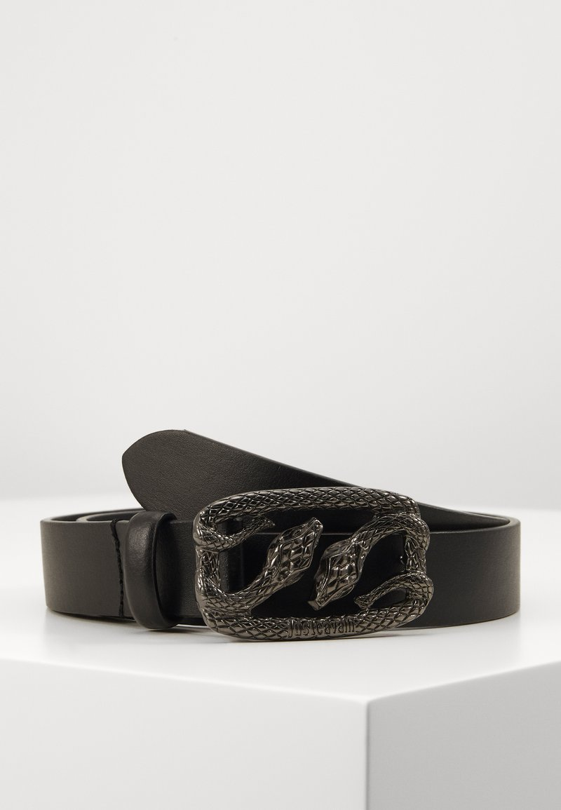 Just Cavalli - Belt - black