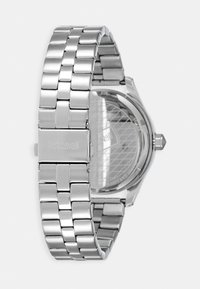 Just Cavalli - YOUNG - Hodinky - silver-coloured - 2