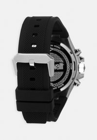 Just Cavalli - SPORT - Chronograph watch - black - 2