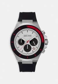 Just Cavalli - SPORT - Chronograph watch - black - 1